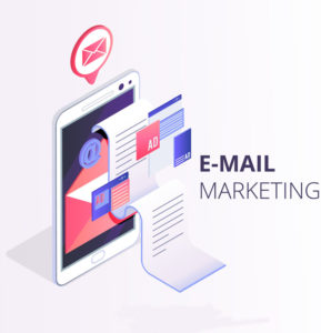 email marketing services in usa