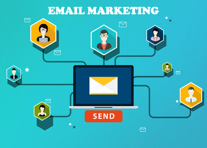 top email marketing companies