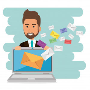 best email database providers