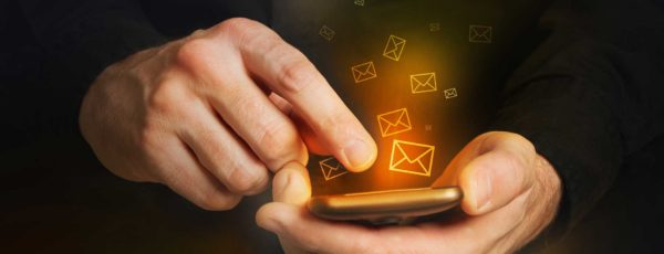 email list providers in usa
