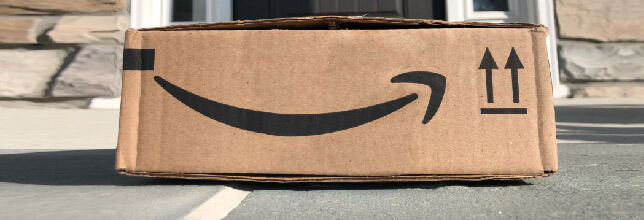 amazon seller central inventory management